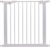 Infasecure PROTECTA Door Gate