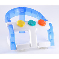 dreambaby Fold Away Bath Seat