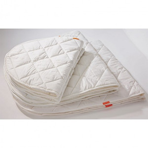 Cradle Top Mattress