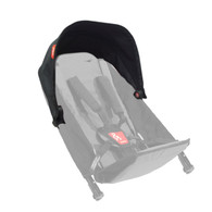 Sunhood for Double Kit (Second Seat)