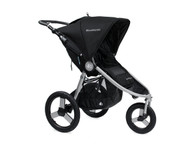 Bumbleride original SPEED Running Stroller
