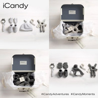 iCandy Gift Sets