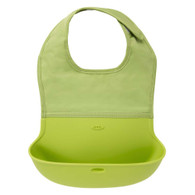 Oxo Tot Roll - Up Bib