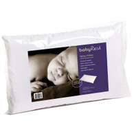babyRest Pillow for Pram/Bassinette