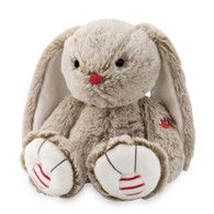 KALOO Rouge Medium Rabbit - Sandy Beige