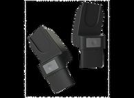 Joolz Geo/Geo² upper capsule adapter