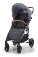 Valco baby snap 4 trend- Charcoal