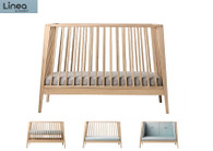 LINEA COT by Leander 15% OFF INSTORE ONLY