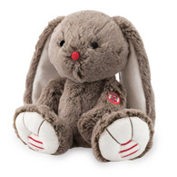 Kaloo - Rouge Medium Rabbit Cocoa