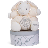 Kaloo - Perle Medium Rabbit Cream
