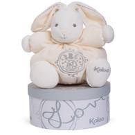 Kaloo - Perle Medium Rabbit Cream