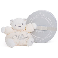 Kaloo - Perle Small Bear Cream