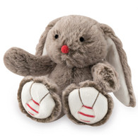 Kaloo - Rouge Small Rabbit Cocoa