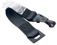 Safety 1st Child Restraint (Car Seat) Extension Strap 300mm
