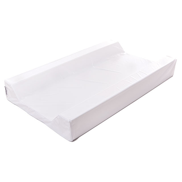 reputable site a59d3 3ed96 babyRest Deluxe Innerspring Cot Mattress