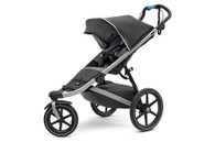 Thule Urban Glide 2 - Single