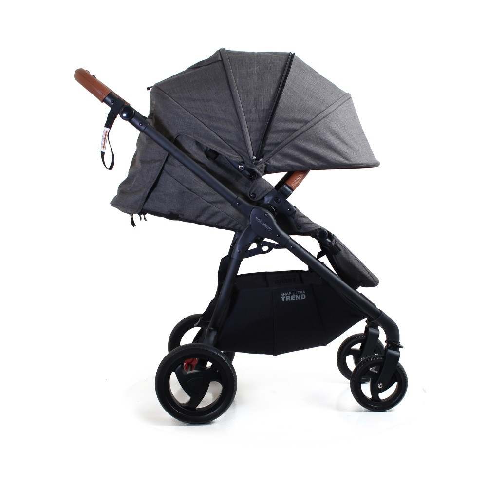 ValcoBaby Snap Ultra Trend - Glenhuntly Baby Carriages