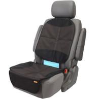Brica Seat Guardian
