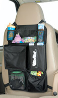 Playette Car Organiser