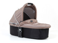 ValcoBaby Q Bassinet for Snap Ultra - Spice