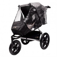 Mountain Buggy Storm Cover for Urban Jungle / Terrain (2010-2014​ models​)