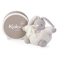 Kaloo Plume Musical Rabbit Cream