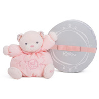 Kaloo - Perle Small Bear Pink