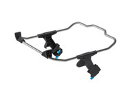 Thule Glide Car Seat Adaptor for Chicco