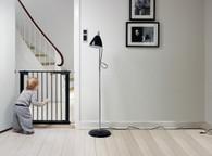 BabyDan Premier pressure baby safety gate