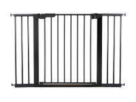 BabyDan Premier baby gate extensions
