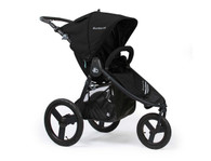 Bumbleride SPEED Running Stroller - 2018 Collection