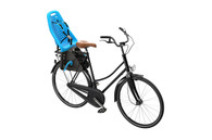 Yepp Maxi Easy fit  rear bike seat