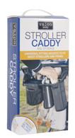 ValcoBaby Stroller Caddy