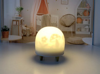 Bella Comfort Lamp