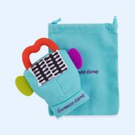 Gummee Glove Plus Teether
