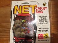VEE BEE Universal Net stroller carry bag