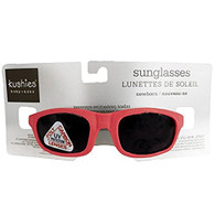 Kushies Sunglasses - Newborn+