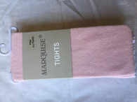 Marquise Tights stockings -Pink