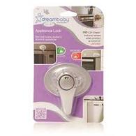 Dreambaby Appliance Lock