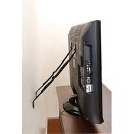Dreambaby - TV saver - Durable straps