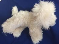 Keel Toys Cuddle Puppies - Labradoodle