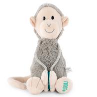 Matchstick Plush Medium Monkey