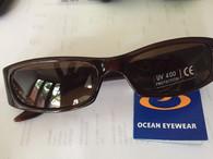 Ocean Eyewear Sunglasses - Toddler+