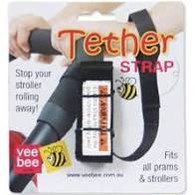 VEE BEE Tether Strap