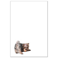 Yorkshire Terrier Dog Pack 1