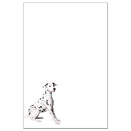 Dalmation Dog Pack 1