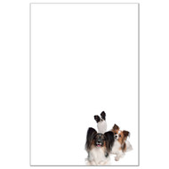 Papillon Dog Pack 1