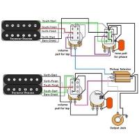 3 single coil wiring diagrams wiring diagramguitar wiring diagrams 3 single coil pickupscustom guitar \\u0026 bass wiring diagram service