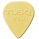 Graph Tech TUSQ Warm Tone Guitar Pick .68