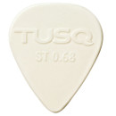 Graph Tech TUSQ Bright Tone Guitar Pick .68